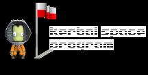 Kerbal Space Program Forum | Polska Społeczność Gry